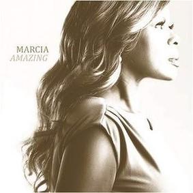 Marcia Hines - Amazing