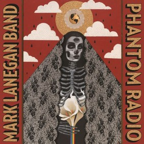 Mark Lanegan - Phantom Radio