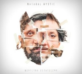 Natural Mystic - Medycyna ostateczna