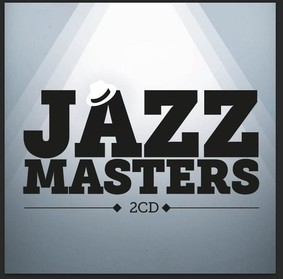 Various Artists - Jazz Masters
