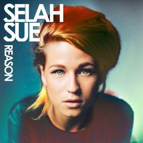 Selah Sue - Reason