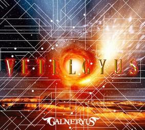 Galneryus - Vetelgyus