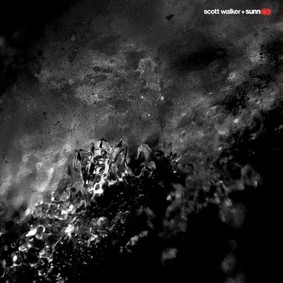 Sunn O))) - Soused [Collaboration]