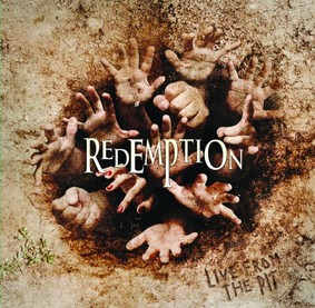 Redemption - Live From The Pit [DVD]