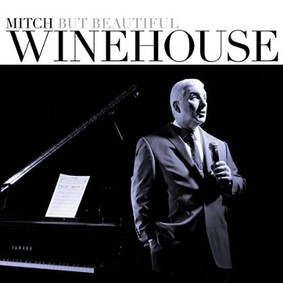 Mitch Winehouse - But Beautiful