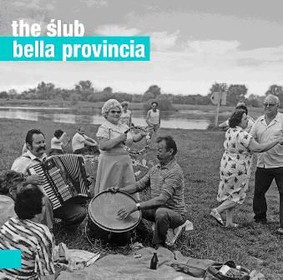 The Ślub - Bella Provincia
