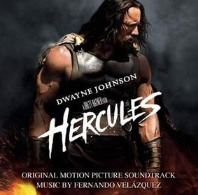Various Artists - Herkules / Various Artists - Hercules