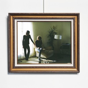 Foxygen - ...And Star Power
