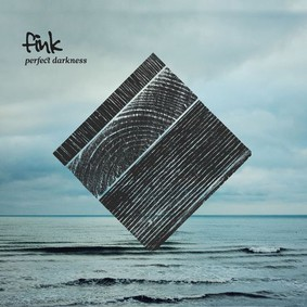 Fink - Perfect Darkness (New Edition 2014)