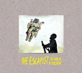 Gaba Kulka - The Escapist
