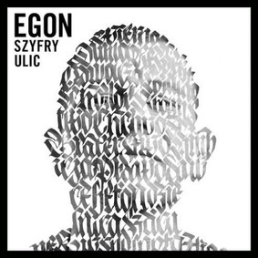 Egon - Szyfry ulic