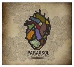 Parassol - Prosto w serce