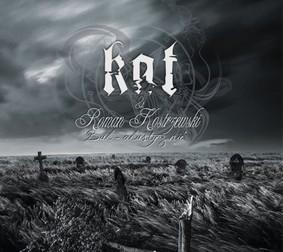 Kat & Roman Kostrzewski - Buk - akustycznie