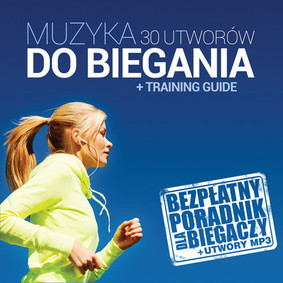 Various Artists - Muzyka do biegania