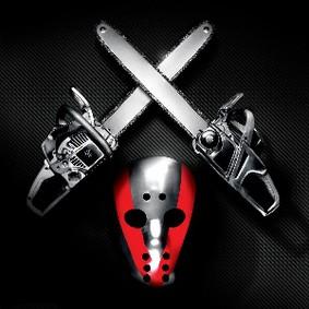 Various Artists - Shady XV