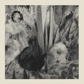 Inter Arma - The Cavern [EP]