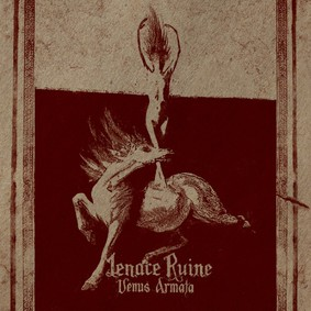 Menace Ruine - Venus Armata