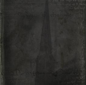 Reverorum Ib Malacht - De Mysteriis Dom Christii