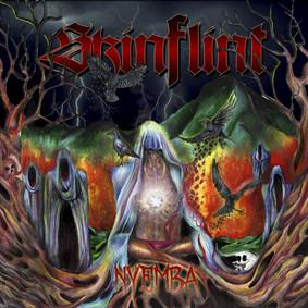 Skinflint - Nyemba