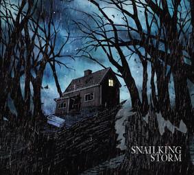 Snailking - Storm