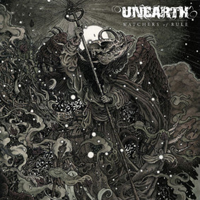 Unearth - Watchers Of Rule