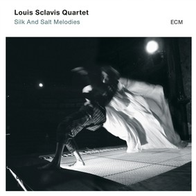 Louis Sclavis - Silk And Salt Melodies