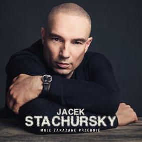 Stachursky - Moje zakazane przeboje