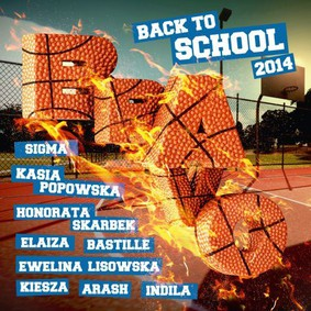 Various Artists - Bravo Hits: Back To School. Volume 2