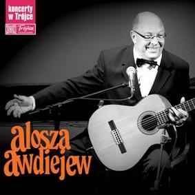 Aleksy Awdiejew - Koncerty w Trójce. Volume 12