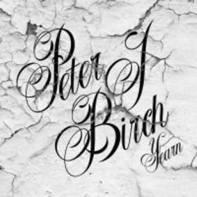 Peter J. Birch - Birch Yearn