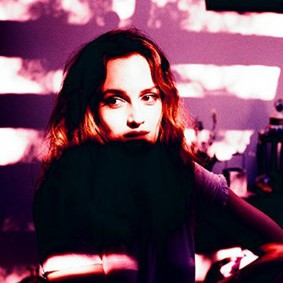 Leighton Meester - Heartstrings