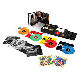 Various Artists - The Art Of McCartney