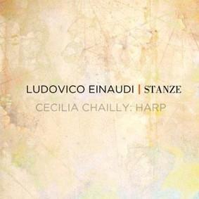 Ludovico Einaudi, Cecilia Chailly - Stanze