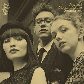 Various Artists - God Help The Girl