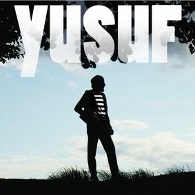 Yusuf Islam - Tell 'Em I'm Gone