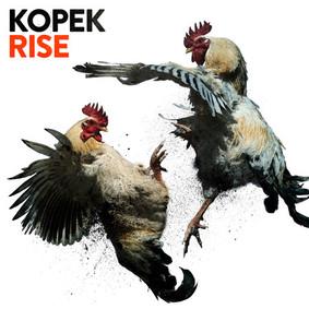 Kopek - Rise