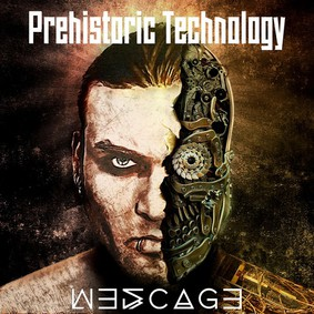 Wes Cage - Prehistoric Technology