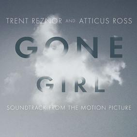 Trent Reznor - Zaginiona dziewczyna / Trent Reznor - Gone Girl