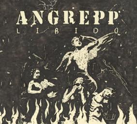 Angrepp - Libido