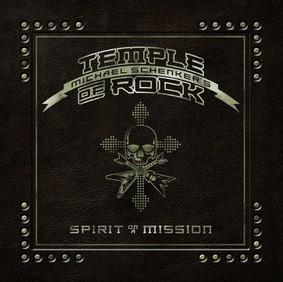 Michael Schenker Group - Spirit On A Mission