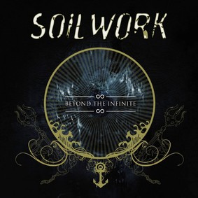 Soilwork - Beyond The Infinite [EP]