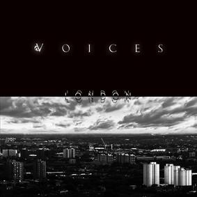 Voices - London