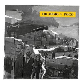 Dr Misio - Pogo