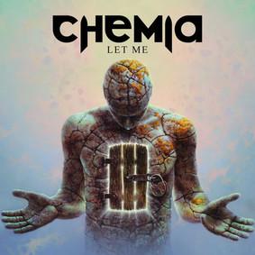 Chemia - Let Me