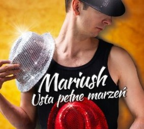 Mariush - Usta pełne marzeń