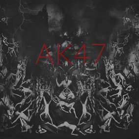 AK47 - Pierwszy dzień w piekle