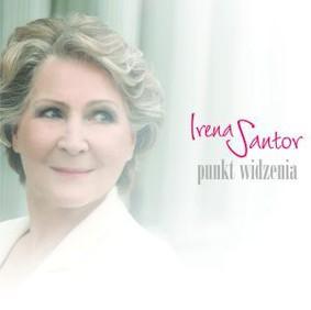 Irena Santor - Punkt widzenia