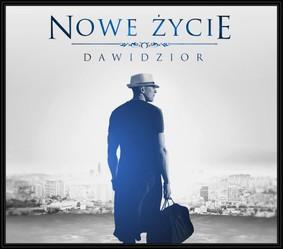Dawidzior - Nowe życie