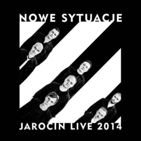 Nowe sytuacje - Jarocin Live 2014