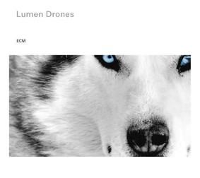 Nils Okland, Per Steinar Lie, Orjan Haaland - Lumen Drones
